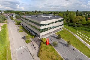 OneXS Nederland B.V. vestigt zich in Amstelveen