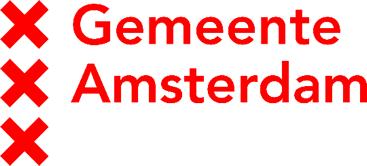P van den Bosch Bedrijfsmakelaars geselecteerd als verkopend makelaar namens de Gemeente Amsterdam