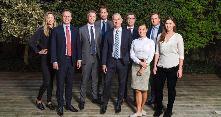 P-van-den-bosch-bedrijfsmakelaars-amsterdam-team
