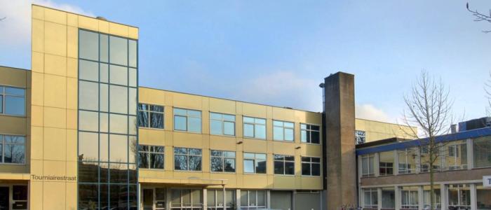 4.600 m² kantoor verhuurd in Amsterdam West!