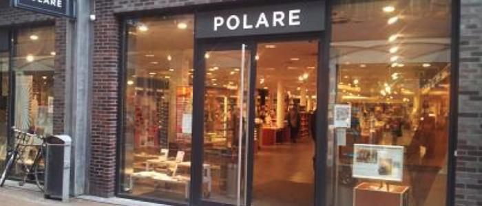 Nijmeegse vestiging van Polare maakt doorstart